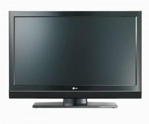 Телевизоры, ремонт, обслуживание
